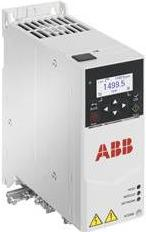 ABB ACS380 machinery drive