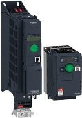 Привод Schneider Electric Altivar Machine ATV320